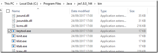 Spin up Sitecore 9 Today